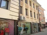 Луксозен офис в топ центъра на гр.Бургас