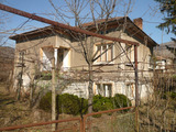 Къща на 10 км от Белоградчик