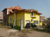 Къща във Видин