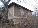 Къща до Дупница