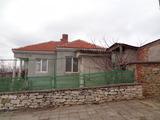 Отремонтированный дом у подножия гор вблизи Бургаса