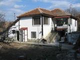 Къща до Елхово