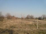 Development land near Vidin