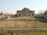 Plot in village 24 km from Vidin
