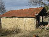 Парцел за продажба в село 32 км от Кърджали