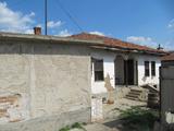 Къща до Пазарджик