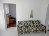 Premise for rent in Stara Zagora