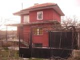 Къща до река Камчия