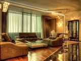 """Апартаменти """"Абу Даби"""""""