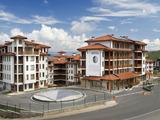 Hotel for sale in the ski resort of Bansko