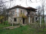 Къща Боянски майстор