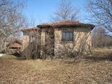 Къща до Перник