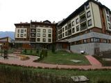 "Апартамент в ""Мурите Клуб Хотел"" (White Fir Valley)"