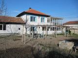 Къща до СПА курорт