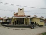 Ресторант и магазин за продажба до Пловдив