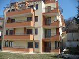 Двустаен апартамент  във  Варна