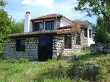 Реновирана къща в с. Радево