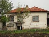"""Селски имот в близост до манастир """"Свети Атанасий"""""""