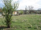 Land near Yambol