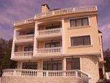 Резиденция Bulgarian Dream Home