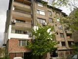Апартамент във Видин