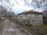 Къща във Ваклино