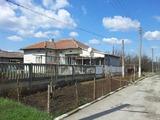 Nice house in Rosenovo