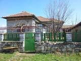 Cosy house in Rosenovo