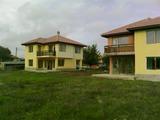 Къщи в Гурково