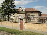 Едноетажна къща близо до Чирпан