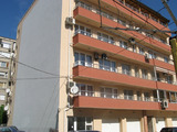 Студио за продажба в Пловдив