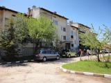 Голям апартамент за продажба близо до Стара Загора