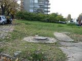 Парцел в регулация, отрeден за жилищно строителство в град Горна Оряховица