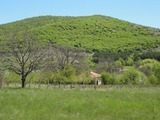Земя за продажба близо до Стара Загора