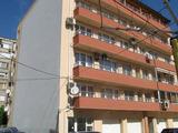 Тристаен апартамент на шпакловка и замазка в Пловдив