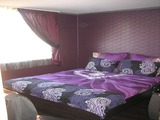 "Апартамент ""Deep Purple"""