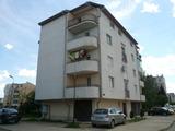 Тристаен апартамент във Видин