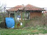 Уютна къща в близост до границата с Турция