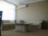 Луксозен двустаен апартамент в затворен комплекс в Пловдив