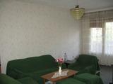 Двустаен апартамент в Елхово