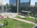 Двустаен апартамент в престижен и модерен комплекс в Пловдив