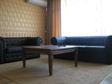 "Тристаен апартамент за продажба в комплекс ""Роял Сити"""