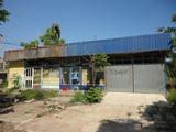 Работно помещение за продажба в Чирпан