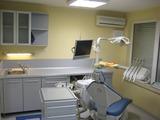 Зъболекарски кабинет под наем