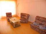 Тристаен апартамент за продажба във Варна