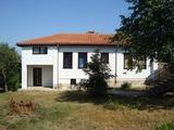 Двуетажна къща в Николаевка