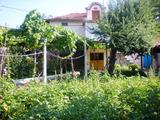 Къща в село 40 км от Пазарджик