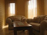 Луксозен тристаен апартамент в Пловдив