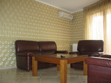 Луксозен апартамент с две спални в Пловдив