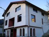 Къща в Девин
